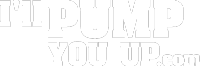 BUY @ I'LL PUMP YOU UP!