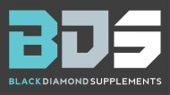 BUY @ BLACK DIAMOND SUPPLEMENTS!