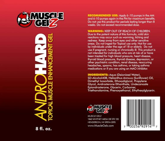 musclegelz_label-ANDRO-HARD