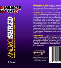 musclegelz_label-ANDRO-SHRED