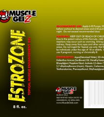 musclegelz_label-EstroZone-web