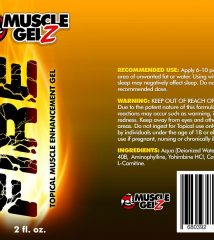 musclegelz_label-FIRE_375x275_0030_lightorange